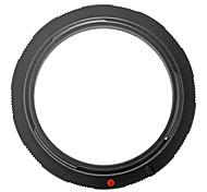 eos-58mm Umkehrring für Canon