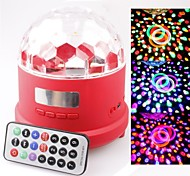 LT-ED Remote Control Mutil-Color Led  Light Laser Projector(240V,1x Laser Projector)