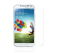 Explosion-proof Tempered Glass for Samsung Galaxy S4 I9500 Screen Protectors for Samsung
