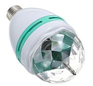 Lampe LED de Soirée LED3.7 V-Eclairage