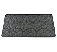 cheap -Auto Car Dashboard Silicone Gel Anti-slip Pad Mat Black