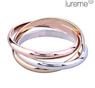Недорогие -lureme®circle в круг кольца