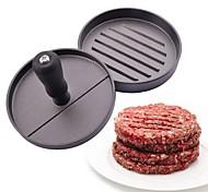 neje кухня гамбургер нажмите котлету формы производитель