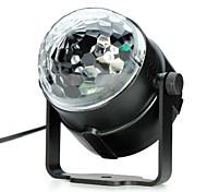LT-943329 Mini RGB LED Laser Projector(260V.1XLaser Projector)