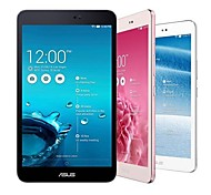 High Clear Screen Protector for Asus MeMO Pad 8 ME581C 8 Inch Tablet Protective Film