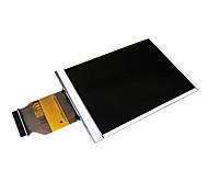ЖК-экран для Nikon S1200 s9050 VR330