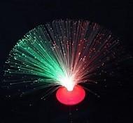 изменение цвета светодиодные лампы Night Light (случайный цвет)