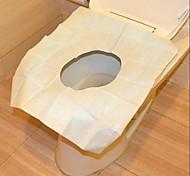 Недорогие -Гаджет для ванной Современный Полиэстер 1 ед. - Ванная комната Другие аксессуары для ванной комнаты
