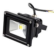 economico -Fari LED 1 COB 980 lm Bianco caldo Luce fredda 3000-3200K/6000-6500K K DC 12 V