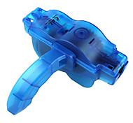 Недорогие -Щетка для очистки цепи Компактность, Удобный Велосипеды для активного отдыха / Односкоростной велосипед / Горный велосипед пластик
