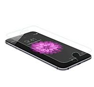высокое качество защитная пленка для iPhone 6с / 6
