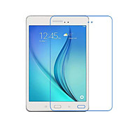 High Clear Screen Protector for Samsung Galaxy Tab AS 8.0 T350 T351 Tab A Tablet Protective Film