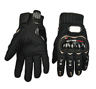 cheap -PRO-BIKER Professional Skid-Proof Full Finger Motorcycle Racing Gloves