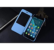 Mobile Phone Case, Phone Case, Mobile Phoen Shell, Cellphone Case for Huawei Honor 4X