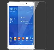 Недорогие -ультра тонкий HD ясно взрывозащищенные закаленное стекло крышки протектор экрана для Samsung вкладке галактики 4 7,0 T230 / t231
