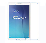 High Clear Flim Screen Protector for Samsung Galaxy Tab E 9.6 T560 SM-T560 Tablet
