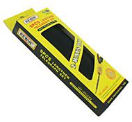 rewin® herramienta de 9 PC precisión cabeza doiuble juego de destornilladores electrónico, sistema de herramienta