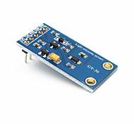 многофункциональный цифровой интенсивности света модуль датчика - синим