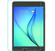Protector de pantalla flim vidrio templado para samsung galaxy tab e 9.6 T560 tablet T561