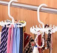 cheap -Plastic Open Home Organization, 1set Hangers