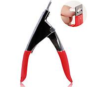 Недорогие -Классика Аксессуары для ногтей Классика Высокое качество Повседневные