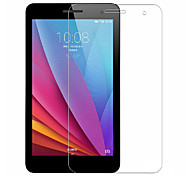cheap -Screen Protector Huawei for Huawei MediaPad T1 7.0 PET 1 pc Ultra Thin