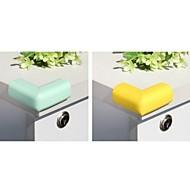 abordables -Gadget para Baño Alta calidad Creativo Mini El plastico 1 pieza - Baño Otros accesorios de baño