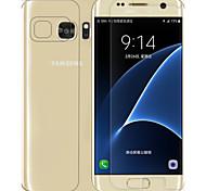 NILLKIN Anti-Glare Screen Protector Film Guard for Samsung Galaxy S7