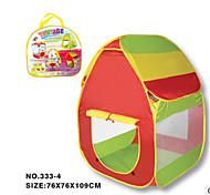 удобная палатка игровая комната детские подарок на день рождения пляжные игрушки