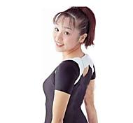 Недорогие -На все тело Плечо Поддерживает Руководство Давление воздуха Облегчает боль в шее и плечах Поддерживает Снимает общую усталость Облегчает