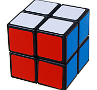Кубик рубик Спидкуб 2*2*2 Скорость профессиональный уровень Кубики-головоломки Новый год Рождество День детей Подарок