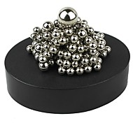 Magnet Toys Sculpture Magnetic Balls 1 Pieces Toys Magnet Magnetic Gift