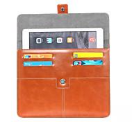 пу кожаный чехол сумка чехол для ПК таблетки вкладки е 9,6 / с 10,5 / 4 10.1 / Pro 10,1 / с2 9,7 / 9,7 / 3 10.1 / с слот для карт памяти