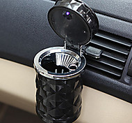 cheap -Car Organizers Ashtray For universal All years Tundra