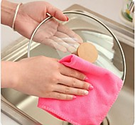 Высокое качество Кухня Гостиная Ванная комната Автомобиль Чистящее средствоТекстиль
