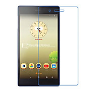High Clear Screen Protector for Lenovo Tab 3 7 710 710F Tablet Protective Film