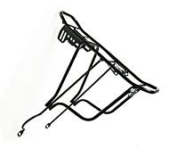 Недорогие -Боты Велосипеды для активного отдыха Прочее Велосипедный спорт/Велоспорт Шоссейный велосипед Горный велосипед Сталь-1