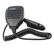 Baofeng Two Way Radio Handheld Speaker Microphone MIC-KMC-BF A58 For BF-A58 BF9700