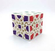 Кубик рубик Спидкуб 3*3*3 Шестерня Кубики-головоломки профессиональный уровень Скорость Квадратный Новый год День детей Подарок