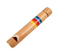 Недорогие -Обучающая игрушка Игрушки Куски Подарок