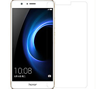 cheap -Screen Protector Huawei for Honor 5A Nova PVC 1 pc Front Screen Protector Ultra Thin Mirror