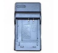 li90b микро USB аккумулятор мобильного камеры зарядное устройство для Olympus TG-92b 4 Т.Г.-3 Т.Г.-2 Т.Г.-1 ш-ш-1 2