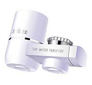 Недорогие -кан Jieshi кран фильтр для воды кухни водопроводной воды фильтр предварительной очистки очистки воды в домашних условиях подлинной