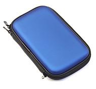 ева антишоковая кейс для посуды жестких дисков