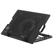 cmpick прохладный ротор 5 файлов можно настроить ноутбук охлаждения вентиляторы