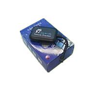 позиционирование автомобиля трекер GPS-электрический мотоцикл позиционирование локатор трекер противоугонное устройство
