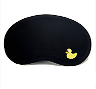 cheap -Travel Sleeping Eye Mask Type 0026 Duck