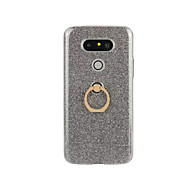 cheap -Luxury Ring Buckle Bracket For LG G3/G4/G5 Cases / Covers for LG