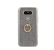 Luxury Ring Buckle Bracket For LG G3/G4/G5 Cases / Covers for LG