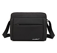 "10.6"" fashion Multicolor Shoulder Messenger Carrying Bag Case  for iPad  iPad Air/Air2 Samsung and 10.1 Inch Tablet PC"